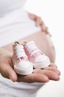 репродуктивна медицина